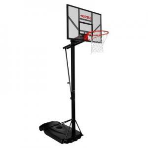 Баскетбольная Стойка Для Взрослых B700 TARMAK