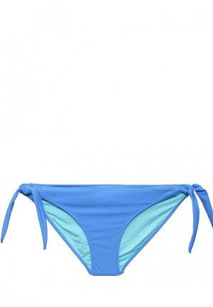 Плавки Phax. Цвет: синий
