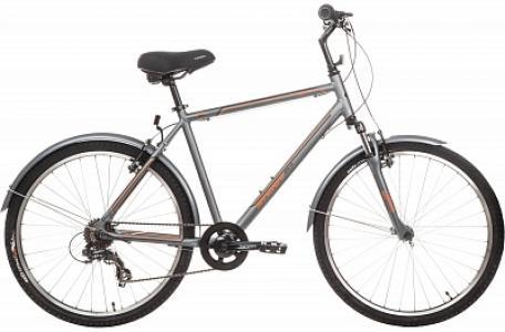 Велосипед городской  City 1.0 Stern