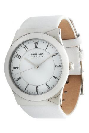 Часы 165360 Bering