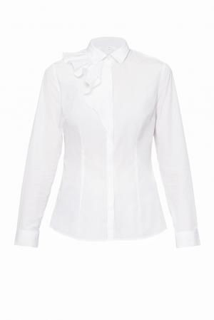 Рубашка NV-197065 Colletto Bianco
