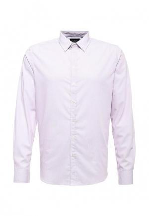 Рубашка Sela. Цвет: розовый