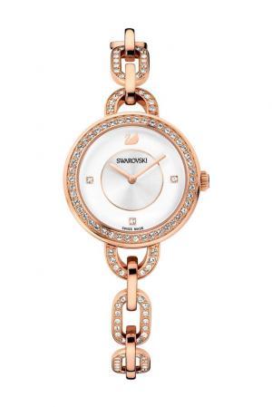 Часы 167245 Swarovski