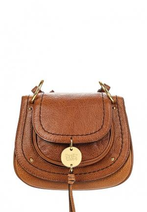 Chloe сумки 6251