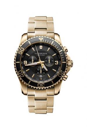 Часы 167627 Victorinox