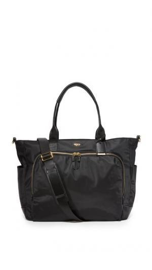 Универсальная сумка Mansion Tumi