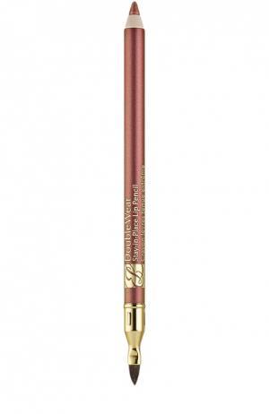 Карандаш для губ оттенок Nude Estée Lauder. Цвет: бесцветный
