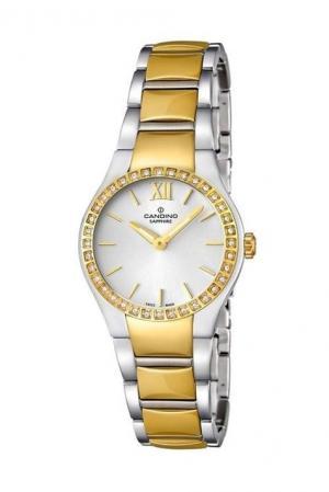 Часы 165661 Candino