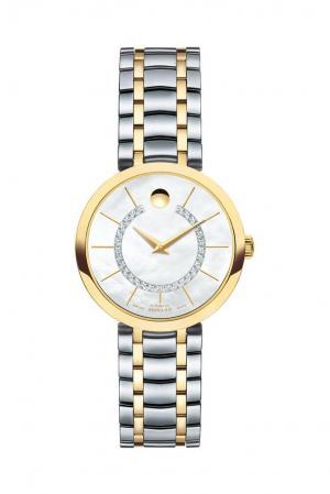 Часы 178761 Movado