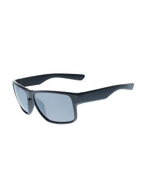 Солнцезащитные очки Happy Charms Family EG0106