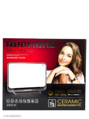 Обогреватель керамический RFH-C4519S, 2000 Вт REDMOND. Цвет: белый