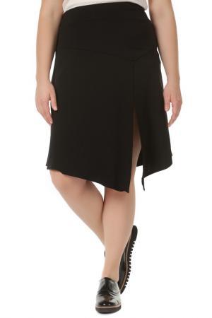 Skirt Melisita. Цвет: black