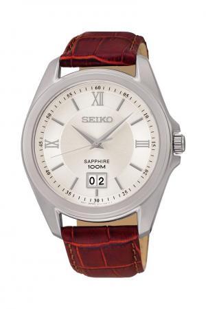 Часы 167119 Seiko