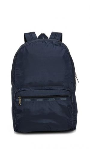 Рюкзак Essential LeSportsac