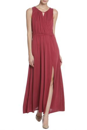 Платье Moulinette soeurs. Цвет: 457