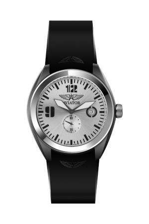 Часы 165101 Aviator