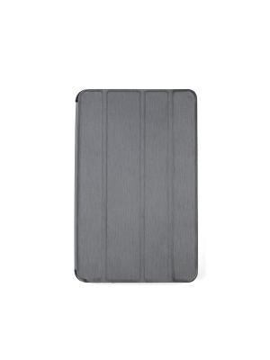 Huawei MediaPad 7 Youth2 skinBOX smart case. Цвет: черный