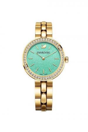 Часы 169439 Swarovski