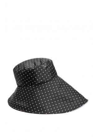 Шляпка от дождя 117337 Guy De Jean. Цвет: монохром