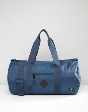 Parkland Темно-синяя сумка View 43 л. Цвет: темно-синий