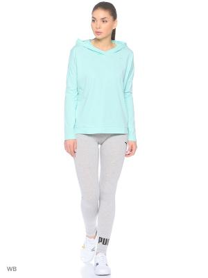 Худи ESS Hooded Cover Up W Puma 83840323