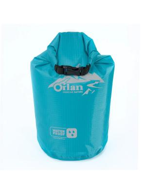 Гермомешок Orlan. Цвет: голубой