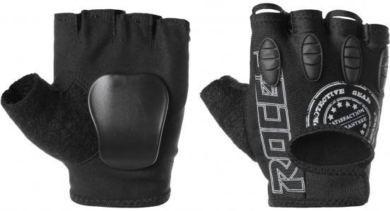 Перчатки защитные Roces License