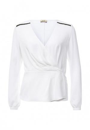 Блуза Liu Jo I17038 T1835