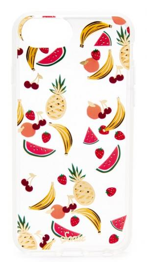 Чехол Fruit Medley для iPhone 6/6s/7 Sonix