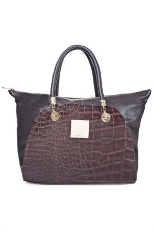 BAG Acqua di Perla. Цвет: brown