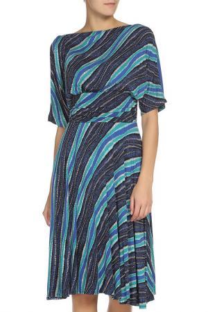 Платье Tracy Reese. Цвет: none