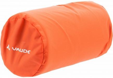 Подушка надувная VauDe