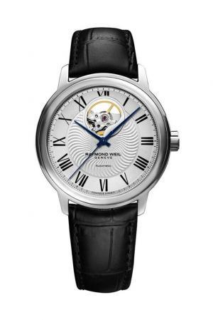 Часы 174682 Raymond Weil