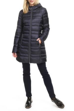 Coat PPEP. Цвет: blue