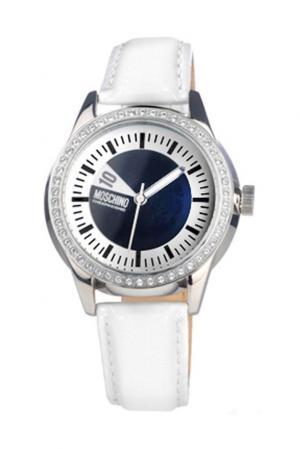 Часы 165391 Bering