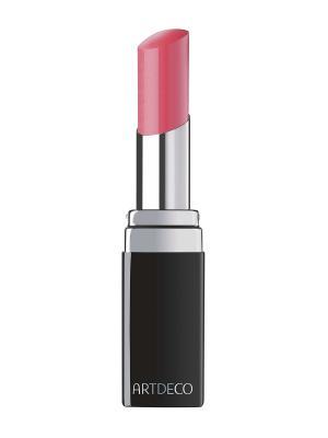 Помада для губ Color Lip Shine 23 2,9 г ARTDECO. Цвет: розовый