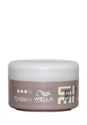 Крем для волос Wella. Цвет: бежевый
