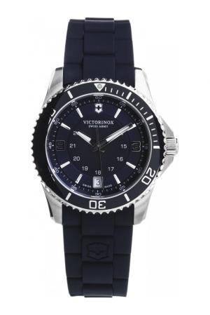 Часы 167552 Victorinox