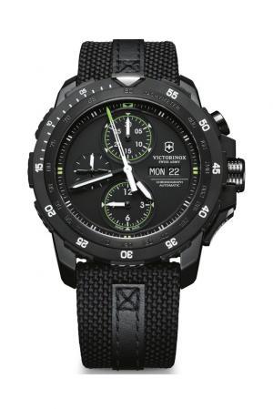 Часы 167530 Victorinox
