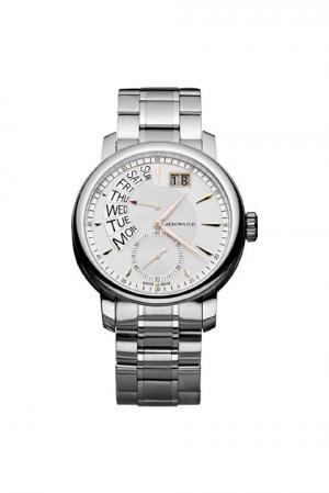 Часы 177955 Aerowatch