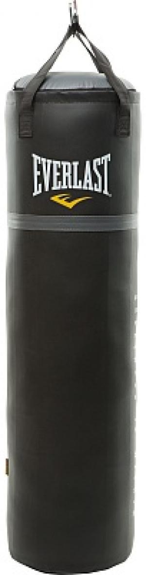 Мешок набивной , 45 кг Everlast