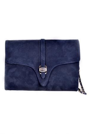 Bag Fiorangelo. Цвет: blue