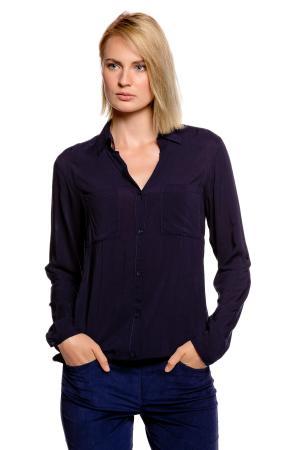 Блузка Tom Tailor 203021170706910