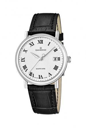 Часы 178125 Candino