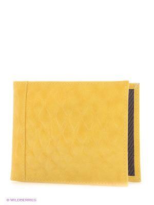 Обложка D'Angeny. Цвет: светло-коричневый, светло-оранжевый, горчичный