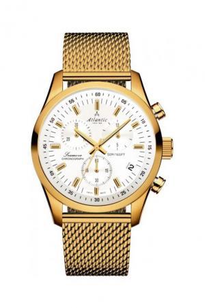 Часы 164983 Atlantic