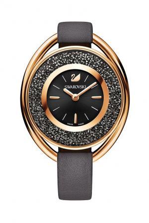 Часы 172830 Swarovski