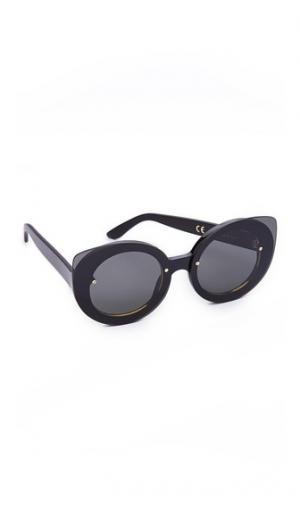 Солнцезащитные очки Rita Super Sunglasses
