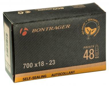 Камера с защитой от проколов  700 х 18-23 Bontrager