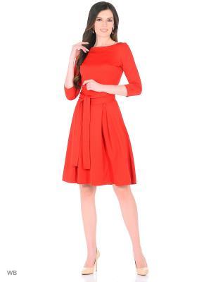 Платье Фedora
